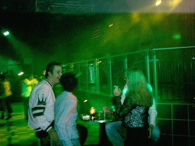 gollhofen-20031024-2-20110407-1386888822.jpg