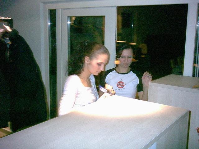 gollhofen-20031025-13-20110407-2033438089.jpg